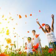 90日間で人生をガラリと180度変える!!実践パーソナルプログラム